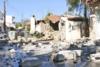 Σεισμός στην Κρήτη: 750 μετασεισμοί έχουν καταγραφεί ως σήμερα στο Αρκαλοχώρι