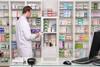 Εφημερεύοντα Φαρμακεία Πάτρας - Αχαΐας, Παρασκευή 8 Οκτωβρίου 2021