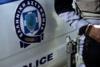 Έγκλημα στο Μόδι Φθιώτιδας: Ο δράστης σκότωσε το θύμα με μπαλτά την ώρα που κοιμόταν