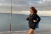 Η Μαρία Κωνσταντάκη αναλαμβάνει μια ξεχωριστή πρόκληση