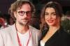 Παντρεύτηκαν Κωστής Μαραβέγιας και Τόνια Σωτηροπούλου