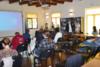 Αχαΐα: Με επιτυχία ολοκληρώθηκε η Διασυνοριακή συνάντηση B2B