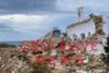 Σεισμός 6,3 Ρίχτερ στην Κρήτη: Κατέρρευσε εκκλησάκι σε χωριό της Σητείας