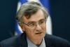 Επικεφαλής της νέας Επιτροπής Δημόσιας Υγείας και Αντιμετώπισης Πανδημίας o Σωτήρης Τσιόδρας