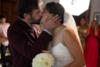 Κωστής Μαραβέγιας: 'Τόνια, υπέροχη σύζυγε μου, είσαι ένα θαύμα'