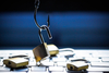 Σαρώνει το phishing: Αύξηση 500% στις ηλεκτρονικές απάτες