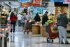 Προειδοποιεί ο Λευκός Οίκος ενόψει Χριστουγέννων: «Οι πολίτες δεν θα μπορούν να αγοράσουν ορισμένα αγαθά»