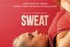 Προβολή Ταινίας 'Sweat' στην Odeon Entertainment