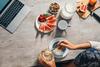 Αυτή η τροφή θα σας βοηθήσει να «εξαφανίσετε» την χοληστερίνη σας