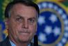 Βραζιλία: Κατηγορείται για μισογυνισμό ο Μπολσονάρου