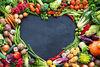 Διατροφή - Γιατί είναι καλύτερα να βάζουμε στόχους το φθινόπωρο;