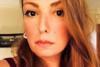 Θύμα κακοποίησης γνωστή food blogger από την Κρήτη