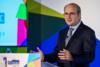 Χατζηδάκης: Έρχεται νέο ΕΣΠΑ - Ουσιαστική αύξηση στον κατώτατο μισθό το 2022