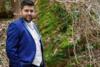 Θρήνος στα Καλάβρυτα για τον 30χρονο Αλέξανδρο Ρήγα - Έχασε τη μάχη με τον κορωνοϊό