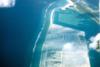 SOS από της Μαλδίβες: «Δεν θα υπάρχουμε στο τέλος του αιώνα»