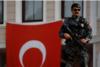 Τουρκία: Συνελήφθησαν 158 πρώην σπουδαστές στρατιωτικών σχολών και εν ενεργεία στρατιωτικοί