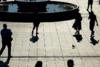 Χατζηδάκης: Έρχονται πέντε νέα κοινωνικά μέτρα κατά της δημογραφικής κρίσης