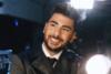 «Μείνε» - Νέο τραγούδι από τον Κωνσταντίνο Παντελίδη