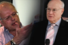 «Καλά είμαστε σοβαροί;» - Οργή Τσελέντη για Παπαδόπουλο και την «πρόβλεψη για σεισμό στο Ιόνιο»