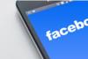 Facebook: Φουντώνουν οι φήμες ότι σχεδιάζει να αλλάξει το όνομα του και μάλιστα πολύ σύντομα