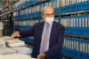 Χατζηδάκης: Στο πειθαρχικό υπάλληλοι του ΕΦΚΑ που ταλαιπωρούν τον κόσμο