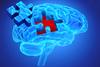 Αλτσχάιμερ: Δύο στοιχεία της προσωπικότητας που αυξάνουν τον κίνδυνο άνοιας