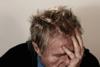Προειδοποίηση για ευρέως χρησιμοποιούμενο αντικαταθλιπτικό: Να μην το λαμβάνουν άνθρωποι με άνοια