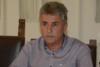 Ανδρέας Αθανασόπουλος: 'Τους έπιασε ο πόνος για τις κατασκευές στην πλαζ, το καλοκαίρι εγκαλούσαν την δημοτική αρχή για την διαμόρφωση της παραλίας'