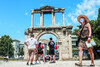 Κίκιλιας για τουρισμό: Να είμαστε έτοιμοι από αρχές Μαρτίου