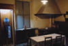 To Πειρατολόγιο στο Μουσείο Βαλκανικών Πολέμων (video)