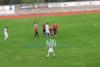 Ναύπακτος: 'Πάγωσαν' στο Παπαχαραλάμπειο - Κατέρρευσε ποδοσφαιριστής στο γήπεδο (video)