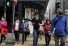 Χονγκ Κονγκ - Οι αυστηρές απαιτήσεις καραντίνας για την covid-19 κινδυνεύουν να υποβαθμίσουν το χρηματοοικονομικό κέντρο