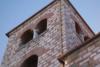 Οδοιπορικό στον Ιερό ναό του Αγίου Δημητρίου, πολιούχου της Θεσσαλονίκης (video)