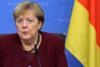 Mέρκελ: Αυτό ήταν το μεγαλύτερο λάθος μου στη διαχείριση του κορωνοϊού