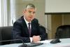 Πάτρα: Ο Γιάννης Τσακίρης θα εκπροσωπήσει την Κυβέρνηση στις εκδηλώσεις της 28ης Οκτωβρίου