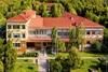 Πανεπιστήμιο Πατρών: Η πρυτανεία για τον θάνατο της Φώφης Γεννηματά