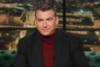 Γιώργος Λιάγκας: Εκνευρίστηκε όταν του ευχήθηκαν on air για τον γιο του (video)