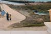 Εθνική υπερηφάνεια στο Μαθράκι για τον 9χρονο Τάσο
