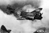 Βομβαρδισμοί στην Πάτρα το 40 – Μια συγκλονιστική μαρτυρία (βίντεο)