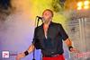 Valantis Live @ Asteria 05-07-13
