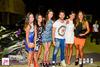 Giorgos Tsalikis Live @ Cavo Lefkadas 11-07-13 Part 1