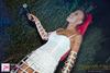 Shaya Live - The Love Boat @ Ktima Elaiwnas 03-08-13 Part 2