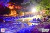 River Party @ Nestorio Kastorias 3rd Day 02-08-13