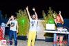 Nigma Live @ Arena Club - Agrinio 07-09-13 Part 2