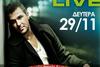 Antonis Remos Live