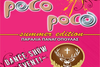 POCO POCO BEACH BAR (GRAND OPENING) Jagermeister Party