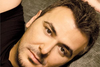 Antonis Remos Live @ Volcano Live Patras