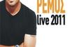 Antonis Remos Live @ Pampeloponisiako Stadio Patras