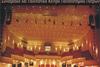 Στην κρίση απαντάμε με αλληλεγγύη: Ο Διονύσης Τσακνής τραγουδάει για το ΚΕΘΕΑ ΟΞΥΓΟΝΟ