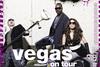 Vegas Live @ Fabric
